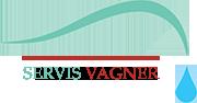 Servis Vagner Logo